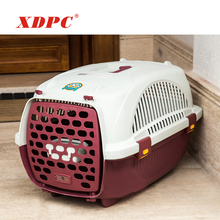 innovator bike airline approved plastic pet carrier cage house
