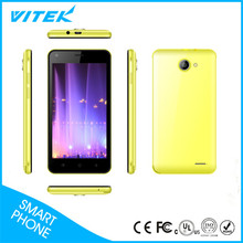 3G 4.5 inch Cheap Price High Quality Fast Delivery All China Mobile Phone Models Manufacturer From China