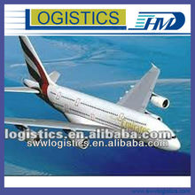 Cheap air shipment from Guangzhou to Chicago Illinois