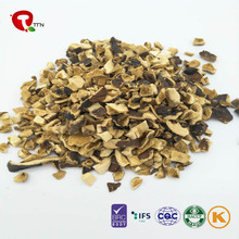 TTN Wholesale VF Dried Shiitake Mushroom From China Factory