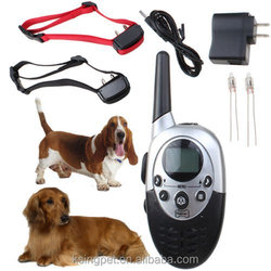 dog training collar pet pron dog training products