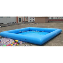 2016 HI inflatable square floating pool bar,float swimming pool bar,floating bar for swimming pool