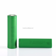 Original 3.6V US18650 VTC6 3000mAh High Drain 30A E-Cig Battery /Authentic US18650VTC6 3000mAh 30A 3.6v Battery