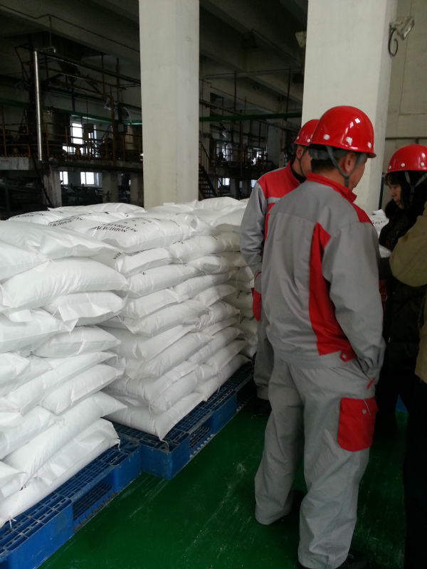 HIGH QUALITY SODIUM THIOSULPHATE