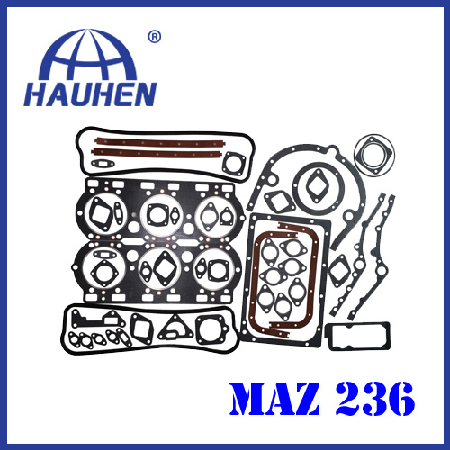 model a engine rebuild kit of MAZ 236