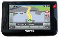 [KITA] DVB-T Mobile TV with GPS Navigation