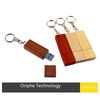 Alibaba bulk read only usb flash drive china supplier
