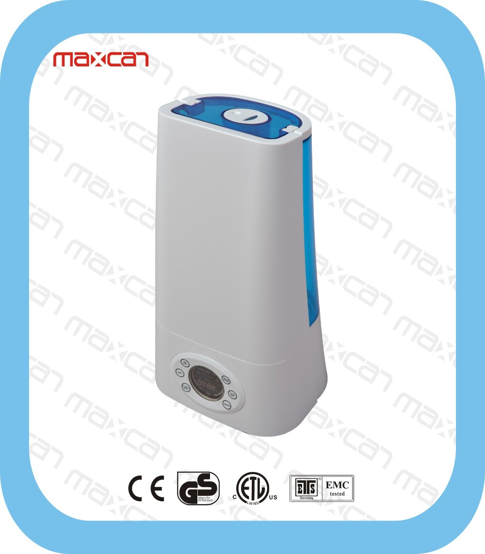 5.6L capacity ultrasonic air humidifier