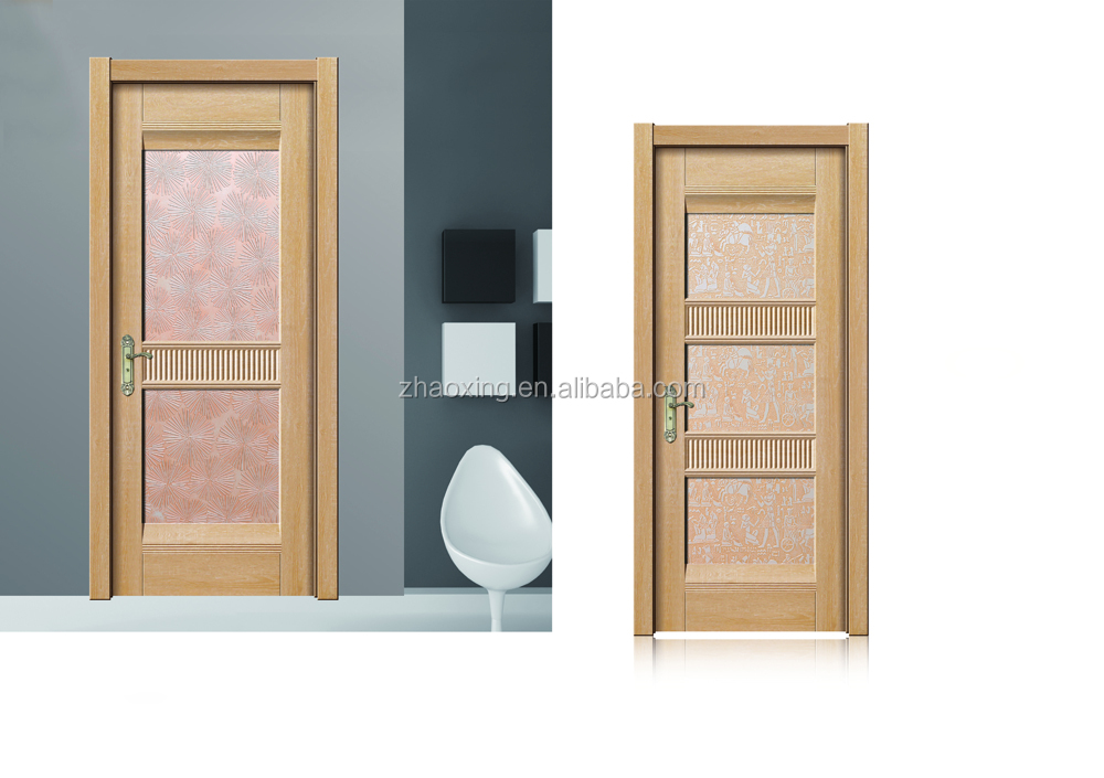 Cheapest Price Interior Door Designs 2016,Wooden Main Door Design