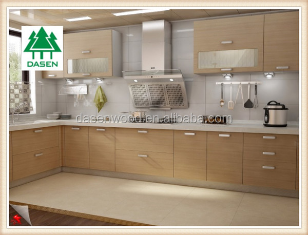 Hot Sale Pvc Kitchen Cabinet Door, Hot Sale Pvc Kitchen Cabinet Door ...