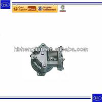 customized diesel pump parts bosch
