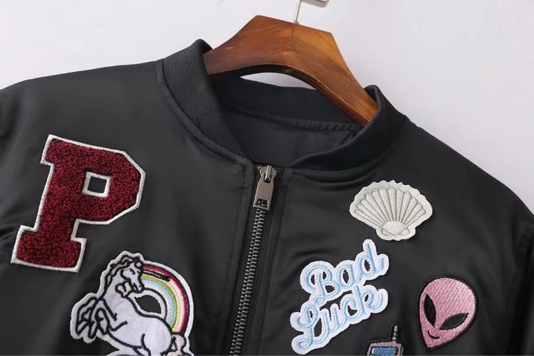 jacket for winter women.jpg