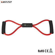 basket ball boxing training pure fitness resistance bands