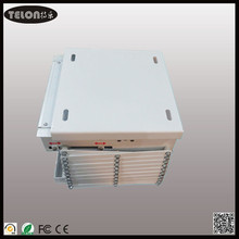TELON Factory hotselling!Motorized Projector Ceiling Mount/Scissor Projector Lift with remote control