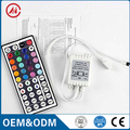 high-quality led DC24v strip light cct digital bluetooth controller