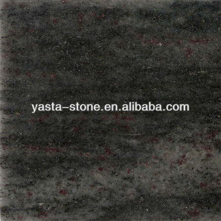 Tropical Green Granite Slabs&Tiles&Countertops&Vanite Tops