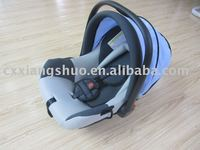 baby carrier baby products with ECER44/04 approval