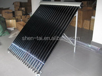 Swimming Pool Heat Pipes SolarCollectors High Efficient Solar Collector