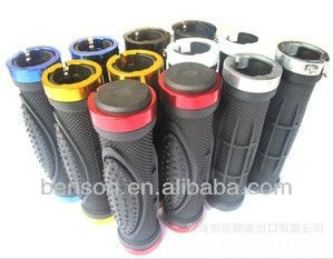 new color bicycle Grip
