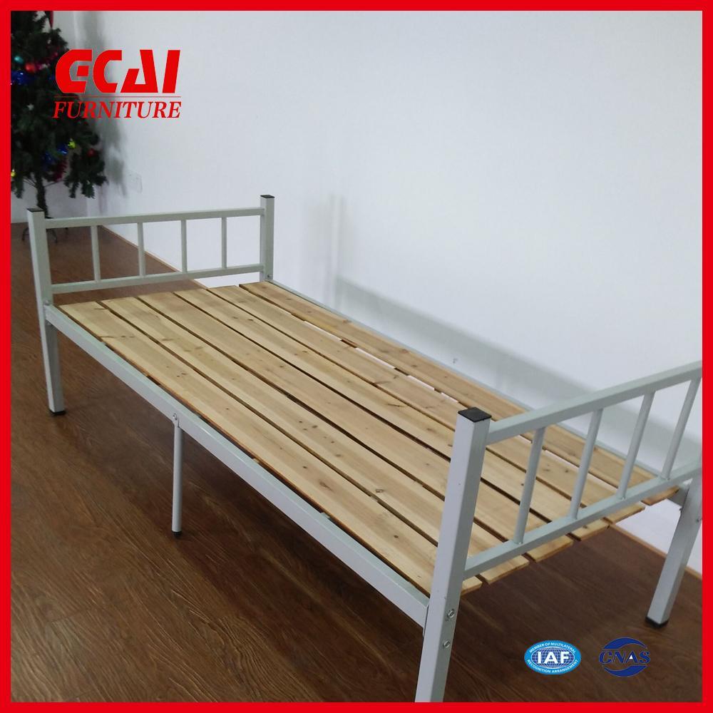 Cheap metal bed frames