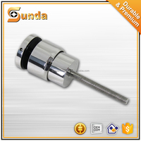 Sus316L Stainless Steel Adjust Glass Handrail Standoff