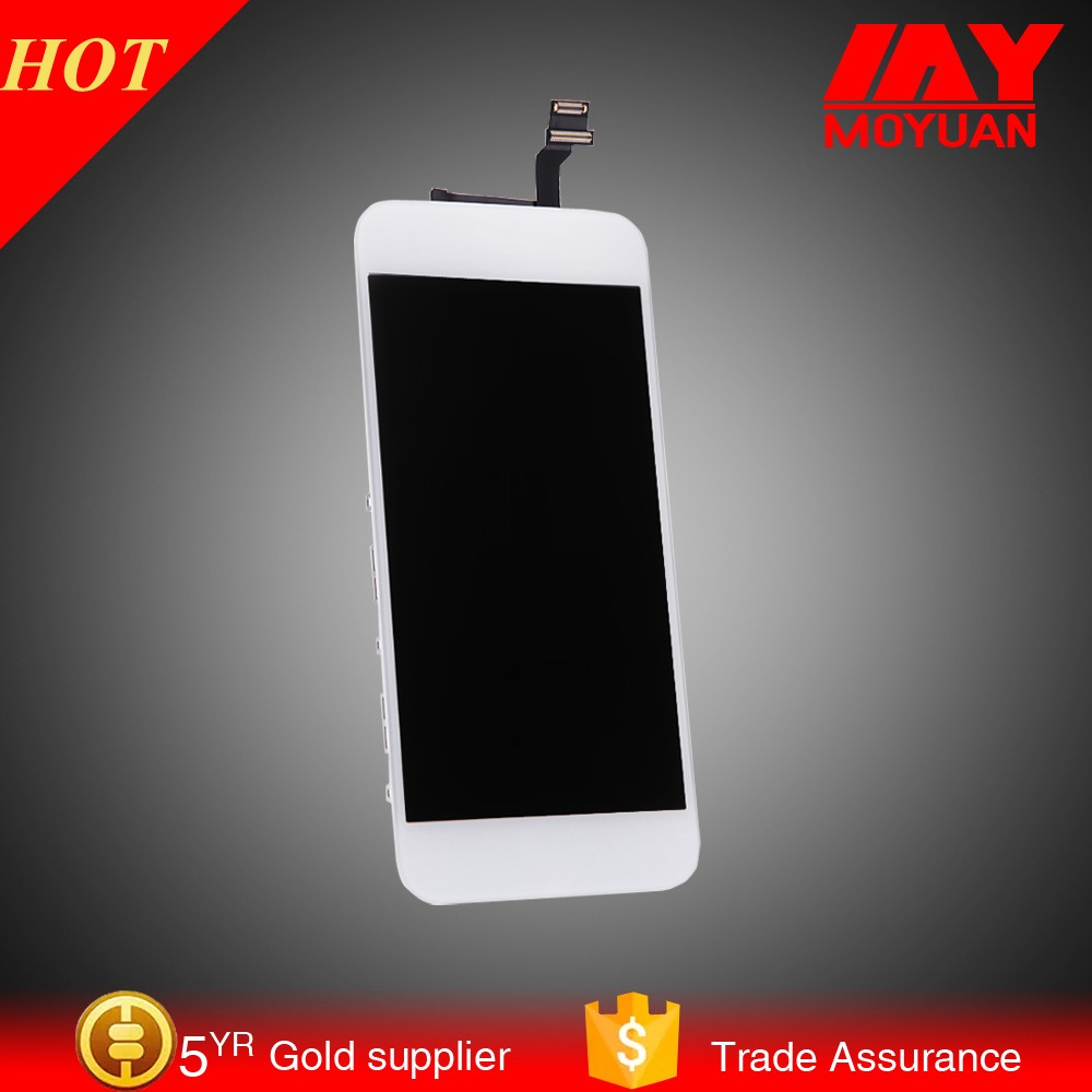 clone for iphone 6 touch screen,copy for apple iphone 6 touch screen digitizer, for iphone 6 plus lcd touch screen display