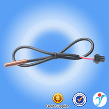 MF58 NTC thermistor 10k temperature sensor for air conditioner
