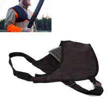 Outdoor Hunting Shoulder Support Protective Shooting Recoil Pads