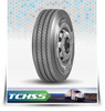 CHINESE BRAND GOOD QUALITY AND BEST PRICE IN 11R24.5 SIZE TIRE