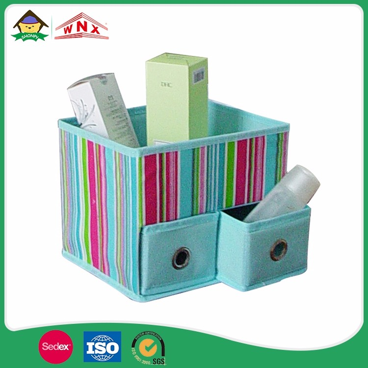 Oem Toy Nursery Bathroom Vanity Storage