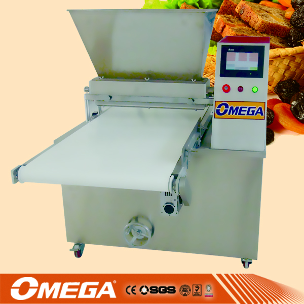 Chine omega fabricant professionnel oem commerciale g teau for Equipement de cuisine commerciale usage
