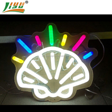 Liyu 12V-M-SIGN 12v custom led neon sign