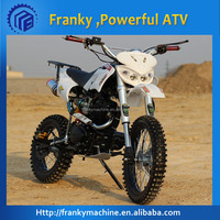 Nice design moto bike 125cc 200cc dirt bike
