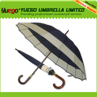 wood handle walking cane japanese sun umbrella end cap