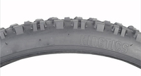 China factory bicycle tyres K1010 26X1.95 bike tyres for sale