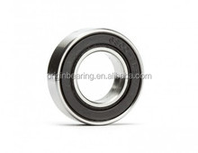 High Performance S698Rs 8x19x6mm stainless steel ball bearing