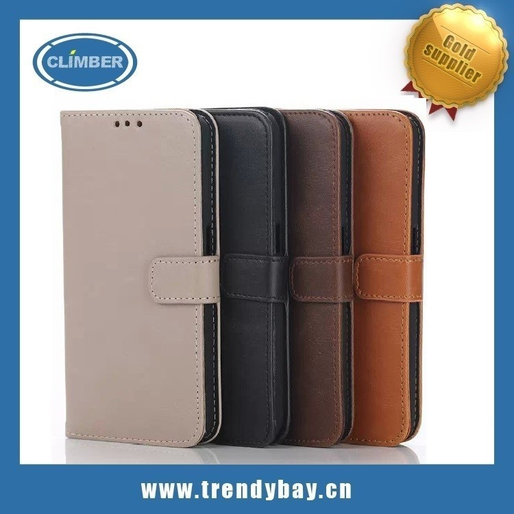 for samsung galaxy s6 cover leather cases