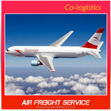 Taobao buying agent DHL Express air freight forwarder Amazon fba shipping from China to usa uk ----Apple(skype:colsales32)