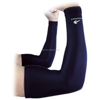 High Quality 20-25mmHG Graduated Arm Compression Sleeve