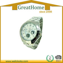 hot sale brand fashion hot sale the latest design quartz watch brand watch high quality and lower price
