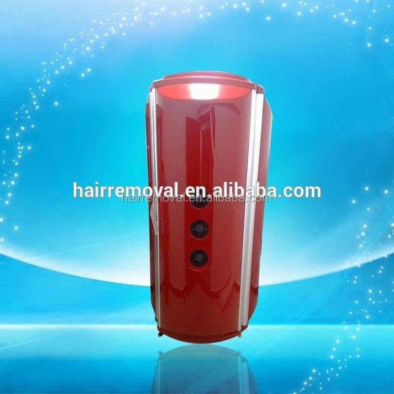 Cheap high pressure tanning beds for sale
