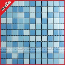 Bathroom Wall Tile , dining room wall ceramic tile, kitchen wall tile