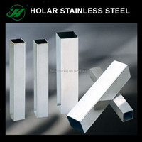 square tube harga stainless steel 304