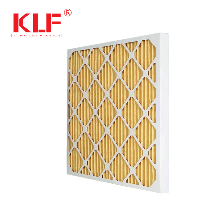electrical lowes furnace panel color filters - buy color filters ...