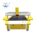 jinan factory produce good cnc router wood working machine 1300*2500mm