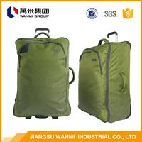 China manufacturer 20