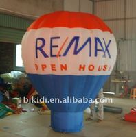 Remax inflatable balloon K2021