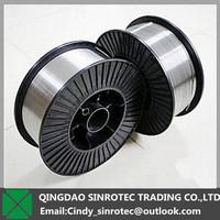 308 308L 316 welding equipment welding machine and welding equipment