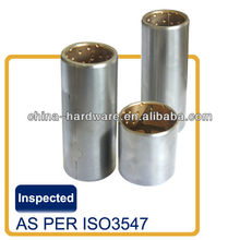 auto suspension bushing,truck suspension bush