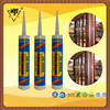 Free samples Cheap Price Neutral Cure Colored Silicone Sealant For Stainless Steel